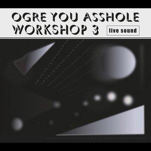 'workshop 3'の画像