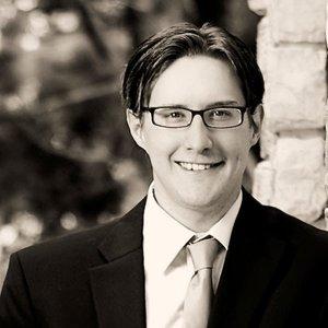 Image for 'Curtis Schweitzer'