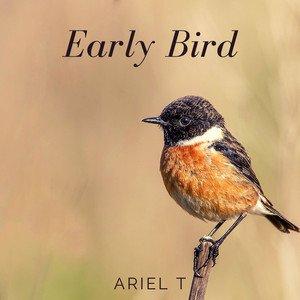 Imagen de 'Early Bird'