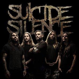 Изображение для 'Suicide Silence'
