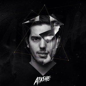 Image for 'Apashe'