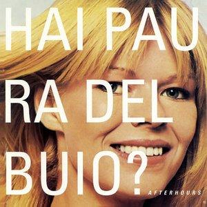 Immagine per 'Hai Paura Del Buio?'