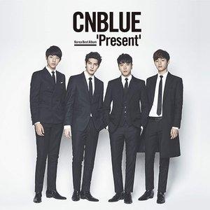 Image for 'Korea Best Album 'Present''
