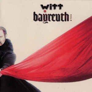 Bild für 'Bayreuth Eins'