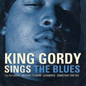 Zdjęcia dla 'Sings The Blues'