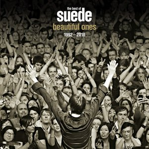 Image for 'Beautiful Ones: The Best of Suede 1992-2018'