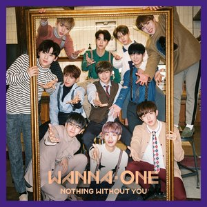 Image for '1-1=0 (NOTHING WITHOUT YOU)'