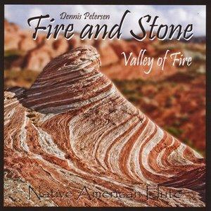 Imagen de 'Fire and Stone'
