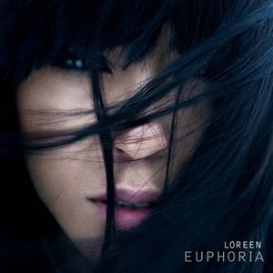 Image for 'Euphoria'