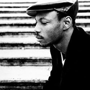 Image for 'MC Solaar'