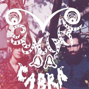 Image for 'Calhau!'