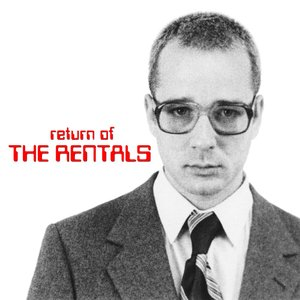 Image for 'Return of the Rentals'