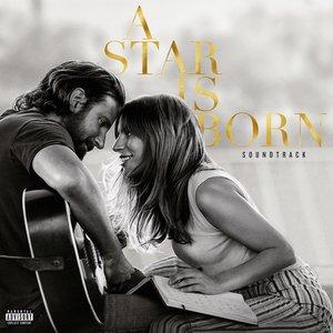 Immagine per 'A Star Is Born Soundtrack [Explicit]'