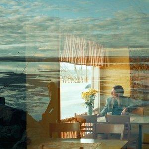 Image for 'Ei enää kylmää eikä pimeää'