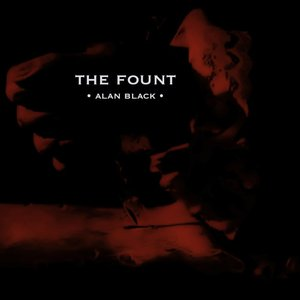 Image for 'The Fount'