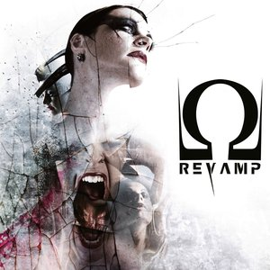 Image for 'ReVamp'