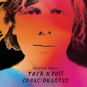 Image pour 'Rock N Roll Consciousness'