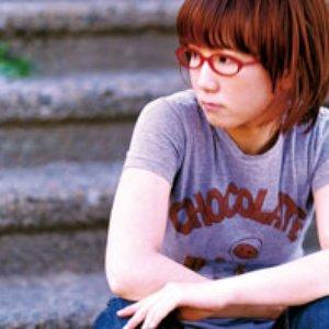 '奥 華子'の画像