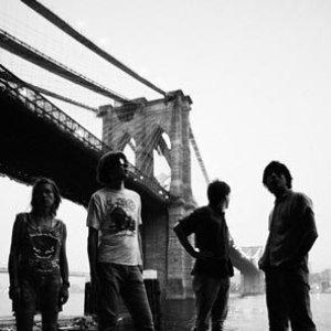 Bild für 'Sonic Youth'
