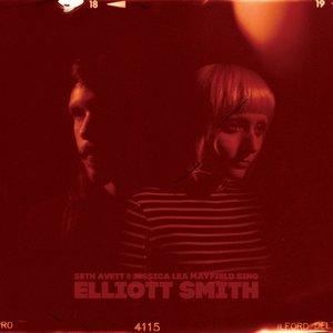 Image for 'Seth Avett & Jessica Lea Mayfield Sing Elliott Smith'