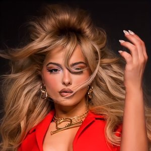 Image for 'Bebe Rexha'