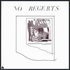 Image for 'No Regerts'