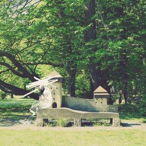 'エルマ'の画像