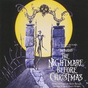 Imagen de 'Nightmare Before Christmas Special Edition'