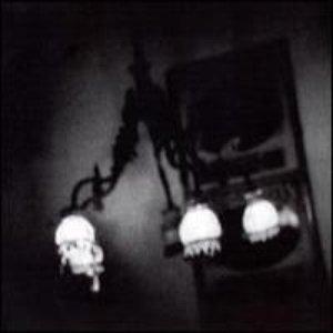 Image for 'April Disc 1'