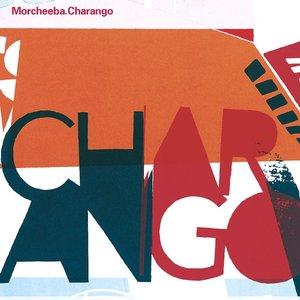 Image for 'Charango (Domestic Single Album)'