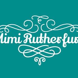 Image for 'Mimi Rutherfurt'