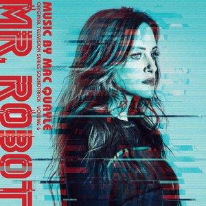 Image for 'Mr. Robot - Volume 6 (Original Television Series Soundtrack)'