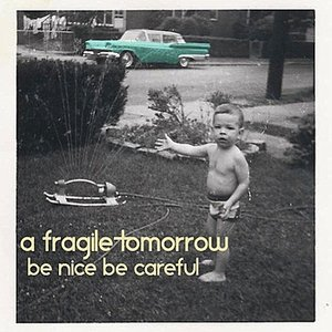 Image pour 'Be Nice Be Careful'