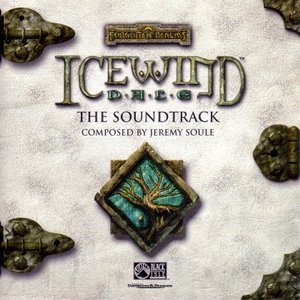 Image for 'Icewind Dale'