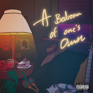 Image for 'A Bedroom of One's Own'