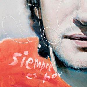 Image for 'Siempre Es Hoy'