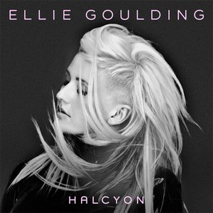 Image for 'Halcyon'