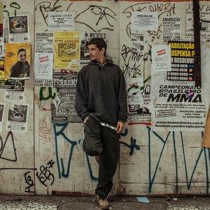 Imagem de 'Síntese'