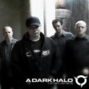 Изображение для 'A Dark Halo'