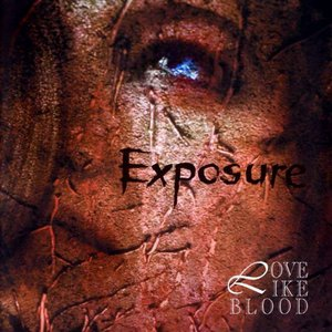 Image for 'Exposure'
