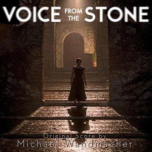 Zdjęcia dla 'Voice from the Stone (Original Score)'