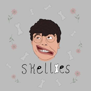 Image for 'skellies'