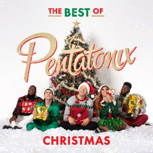 Image for 'The Best Of Pentatonix Christmas'