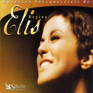 Image for 'Sucessos Inesquecíveis de Elis Regina'