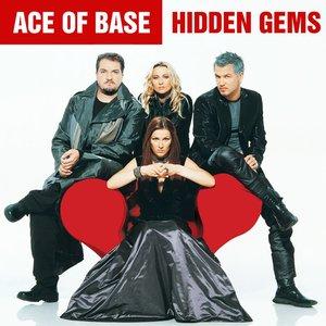 Изображение для 'Hidden Gems'