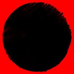 Imagem de 'Orquestra Vermelha'