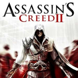 Image for 'Assassin's Creed 2'