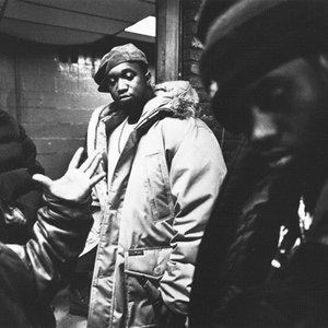 Изображение для 'Kool G Rap'