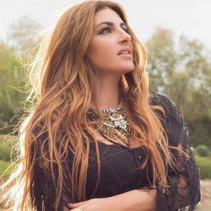 Image for 'Helena Paparizou'