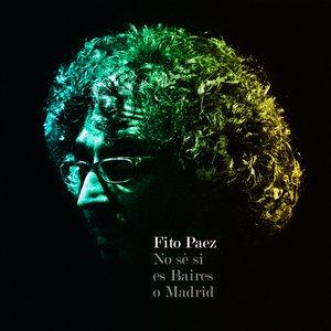 Image for 'No sé si es Baires o Madrid'